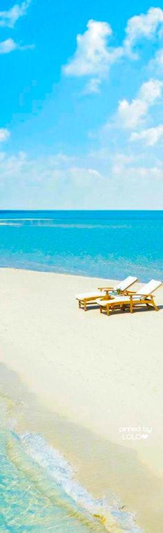 Four Seasons...Maldives | LOLO