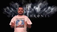 Game of Thrones - Curiosities  - Season 1