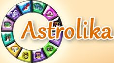 Vedic Astrology, Meditation Techniques, Green Onyx, Numerology, Horoscope, Healing, Facts, Activities, Indian