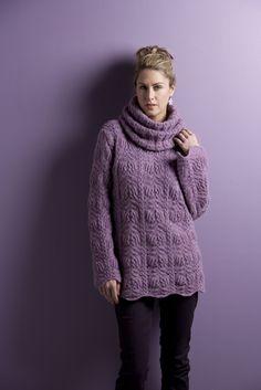 Картинки по запросу knitwear  photos