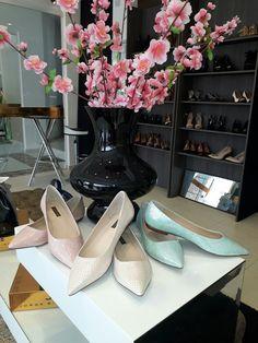 Aprovechen nuestros últimos días de liquidación de tienda Luxury 🤑🤑   No se queden sin su calzado JB 👠😉   Las esperamos..😘😎