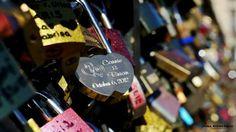 PARIS!! Love Lock, Paris, Montmartre Paris, Paris France