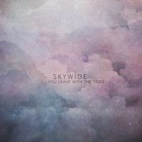 Skywide - Aquatic Light Show (ft. SEAWAVES) by Skywide. on SoundCloud