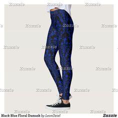 Discover Elegant leggings at Zazzle! Leggings Fashion, Chic Wedding, Vintage Patterns, Dressmaking, Damask, Hand Sewing, Things That Bounce, Girly, Elegant