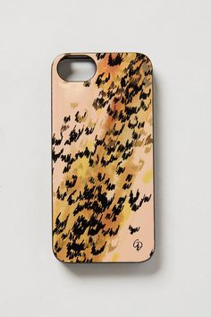 If your smartphone is feeling neglected, look no further. We rounded up over 101 of the best smartphone cases to outfit your phone! From the wackiest cases to 5s Cases, Iphone Cases, Simple Style, My Style, Tablet Phone, Best Smartphone, Rifle Paper Co, Girly Things, Girly Stuff