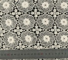 lace fabric - Google-søgning