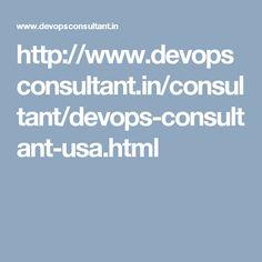 http://www.devopsconsultant.in/consultant/devops-consultant-usa.html