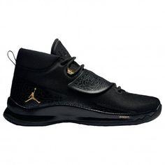 online store b23f1 52e9a Jordan Super.Fly 5 PO - Men s at Eastbay   jadid   Pinterest   Super fly