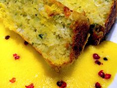 blog di cucina e rac