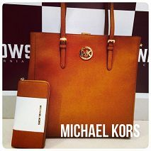 Clothing, Shoes & Jewelry - Women - Handbags & Wallets - bags for women michael kors - amzn.to/2jVA9aU