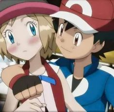 Ese momento cuando abrazas a tu novia ;)