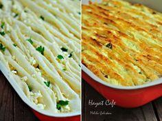 ✿ ❤ ♨  Hazır Yufkadan Pileli (büzgülü) Börek Tarifi / Malzemeler: 4 Adet hazır yufka     250 gr  tatlı lor peyniri veya beyaz peynir     Bir tutam-5-6 dal maydanoz (maydonozun miktarını damak tadınıza göre ayarlayın.)  Börek için sos:      1 Su bardağı yoğurt     1 Çay bardağı sıvıyağ     2 Adet yumurta     Tuz ve karabiber