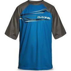 971184e595c 13 Best What we wear (Rich @ Eighteen 12) images   Fox, Foxes, Men's ...