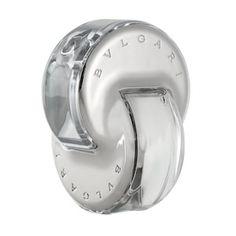 Bvlgari Omnia Crystalline for Women Eau De Toilette Spray, fl oz Omnia  Crystalline for Women Eau De Toilette Spray Oz   65 Ml by Bulgari Packaging  for this ... 25e2c17904