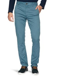 Tommy Hilfiger Fallon FA12 STT Slim Men's Trousers