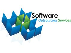 Software outsourcing services