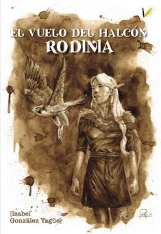 Rodinia by Isabel González and Read this Book on Kobo's Free Apps. Discover Kobo's Vast Collection of Ebooks and Audiobooks Today - Over 4 Million Titles! Free Apps, Audiobooks, This Book, Ebooks, Statue, Reading, Movie Posters, Stuff To Buy, Instagram