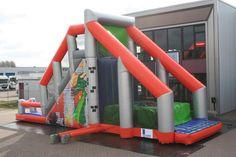 All Kids Events, 20 jaar kinderanimatie en entertainment All Kids, Kids Events, Entertaining, Base, Funny