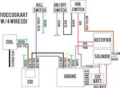 kandi 150cc engine wiring diagram helix 150cc go kart wiring diagram e3 wiring diagram  helix 150cc go kart wiring diagram e3