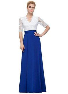 5e53e03471a6 15 Best Elegant long dresses♡ images