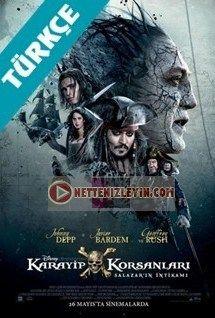 film izle, yerli filmler http://nettenizleyin.com/