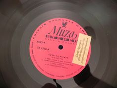 NIEMEN-NAE IDEE FIXE 2BLE LP + 7'' ORIGINAL (POLISH PROG MASTERPIECE) ORIGINAL PRESSING