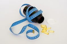 Ways To Speed Up Weight Loss - A great option is using diet pills