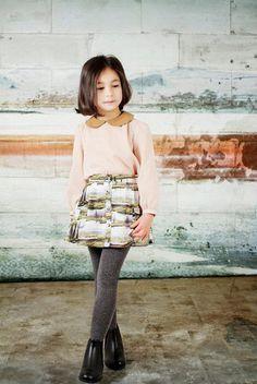 honey-kennedy-quenotte-fall-winter-2012-02
