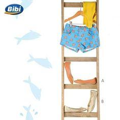 1 look, 2 opções confortáveis de sapatilha Bibi. Qual você escolhe: a dourada ou a étnica? Link da loja virtual da bio do Instagram. 😊  #CalcadosBibi Ref. A 876085 | Tam. 28 a 39 Ref. B 876089 | Tam. 28 a 39