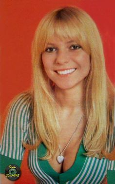 1000 images about france gall on pinterest france gall serge