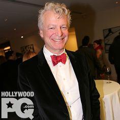 Scott Price pourrait être celui qui remplacera Mégo dans l'équipe musicale de Céline Dion   HollywoodPQ.com