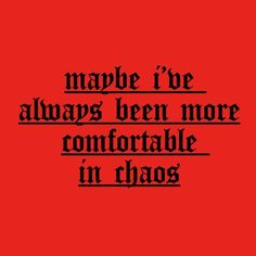 Innocent Faced Fiend Devil Aesthetic, Quote Aesthetic, Aesthetic Pictures, Red Aesthetic Grunge, Edgy Quotes, Mood Quotes, Life Quotes, Badass Quotes, Aesthetic Wallpapers
