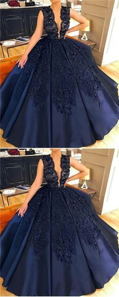 navy blue prom dresses,country prom dresses,lace prom dresses,beaded