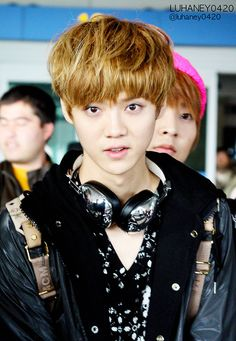 (cr luhaney0420)