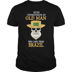 OLD MAN WHO CAME FROM BRAZIL #name #beginB #holiday #gift #ideas #Popular #Everything #Videos #Shop #Animals #pets #Architecture #Art #Cars #motorcycles #Celebrities #DIY #crafts #Design #Education #Entertainment #Food #drink #Gardening #Geek #Hair #beauty #Health #fitness #History #Holidays #events #Home decor #Humor #Illustrations #posters #Kids #parenting #Men #Outdoors #Photography #Products #Quotes #Science #nature #Sports #Tattoos #Technology #Travel #Weddings #Women
