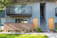Discover modern touches, comfort, and convenience at Renew Park Viva! #ReNewParkViva #IAmRenewed #CA #Apartments