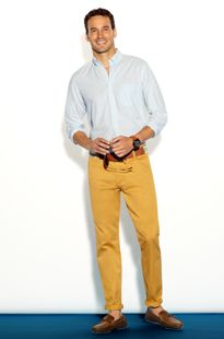 Men's Style, Men's Fashion.   Casual-sharp style, timeless and affordable   Piperlime