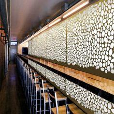 Laser Cut Screens, Architectural Screens   Room Dividers & Decorative…