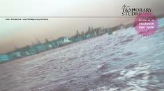 AtemporaryStudio fb promotional card | June by Belinda De Vito