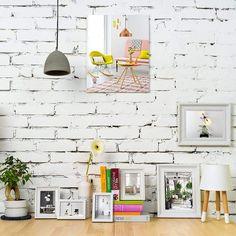 Design, Home Decor, Decoration Home, Room Decor, Home Interior Design, Home Decoration, Interior Design