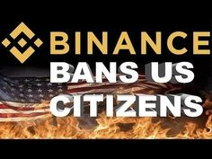 YouAccel Shared a Video: Everything You Need to Know about New Binance Ban Sas Programming, Brave Browser, Certificate Courses, Knowledge Is Power, Data Science, Need To Know, Everything, Job Seekers, Cryptocurrency