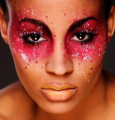 11 best photo makeup images  makeup makeup inspiration