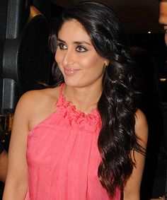 Kareena bullied us a lot, says Imran and Punit! - http://www.bolegaindia.com/gossips/Kareena_bullied_us_a_lot_says_Imran_and_Punit-gid-36638-gc-6.html