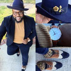 Many Men, Cowboy Hats, Instagram Posts, Fashion, Moda, Fashion Styles, Fashion Illustrations