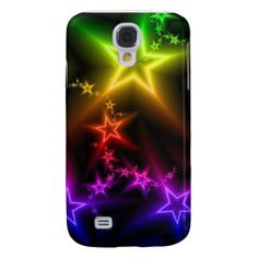 ==> reviews          Rainbow Stars Galaxy S4 Cover           Rainbow Stars Galaxy S4 Cover today price drop and special promotion. Get The best buyThis Deals          Rainbow Stars Galaxy S4 Cover Online Secure Check out Quick and Easy...Cleck Hot Deals >>> http://www.zazzle.com/rainbow_stars_galaxy_s4_cover-179155740782590225?rf=238627982471231924&zbar=1&tc=terrest