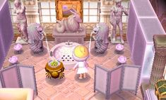Image result for acnl bathrooms