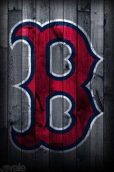Boston Red Sox I-Phone Wallpaper | A unique MLB pro team 480… | Flickr