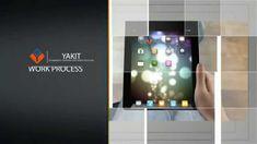 Yakit Ecommerce Drop Shipping Software Solutions |Drop Shipping | Ecommerce Drop Shipping Software