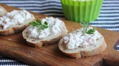Krabi, Camembert Cheese, Hamburger, Dairy, Food, Essen, Burgers, Meals, Yemek