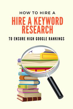 Tired of trying to learn how to do keyword research and waste time? Learn how to hire a professional keyword research and GUARANTEE results How To Find Out, How To Make Money, Tired Of Trying, Asking The Right Questions, Seo Consultant, Make Money Blogging, Research, Online Business, Promotion